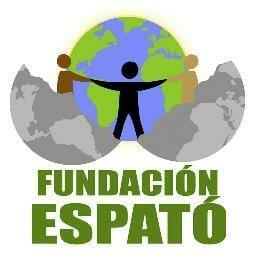 ONG PARA EL DESPERTAR DE LA CONSCIENCIA – FUNDACIÓN ESPATÓ – http://www.fundacionespato.org